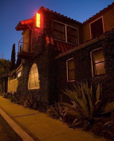 South Congress Hotel - Home   Facebook